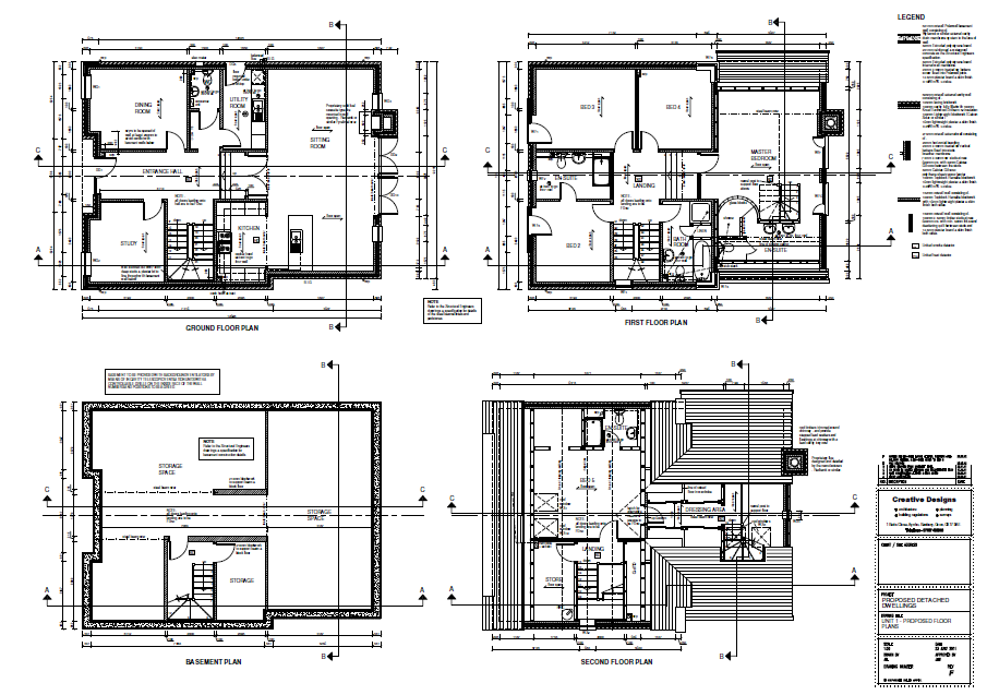 moderate house plans enchanting moderate house plans On moderate house plans